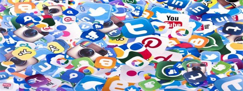 Media sociaux edito