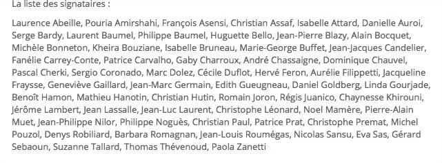 Liste_des_signataires_