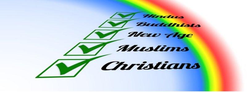 guide-du-fait-religieux