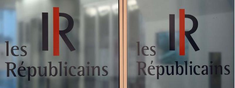 Bureau politique des Républicains @ Siège du parti Les Républicains | Paris | Île-de-France | France