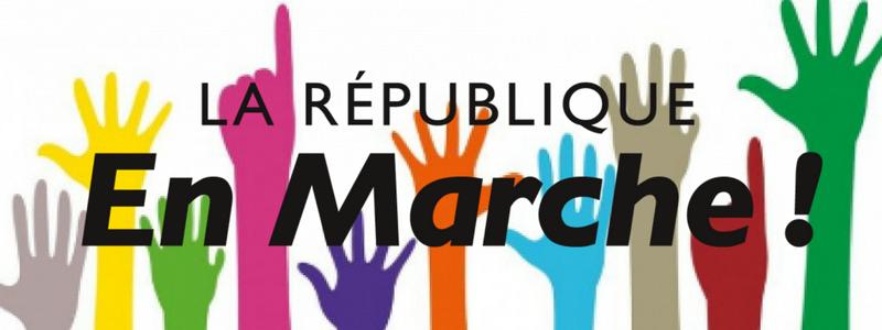 LaREM : un débat entre les 4 têtes d'affiche au bureau exécutif @ Siège de la République En Marche | Paris | Île-de-France | France