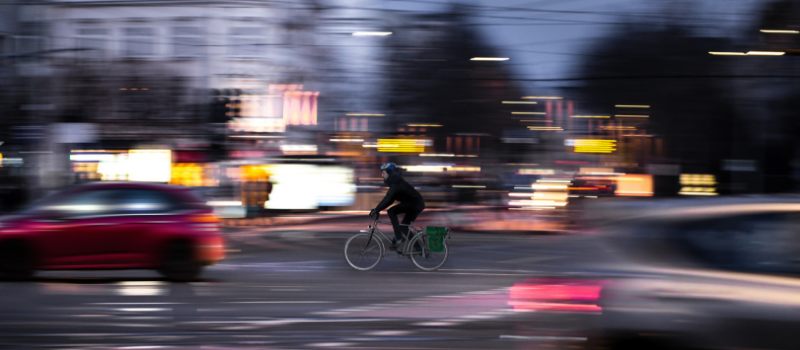 Vote solennel du projet de loi d'orientation des mobilités @ Assemblée nationale | Paris | Île-de-France | France