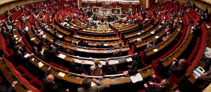 Projet de loi bioéthique : les auditions de la commission spéciale @ Assemblée nationale | Paris | Île-de-France | France