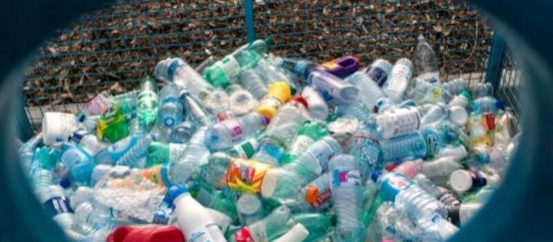 Le projet de loi anti-gaspillage arrive au Sénat @ Palais du Luxembourg | Paris | Île-de-France | France