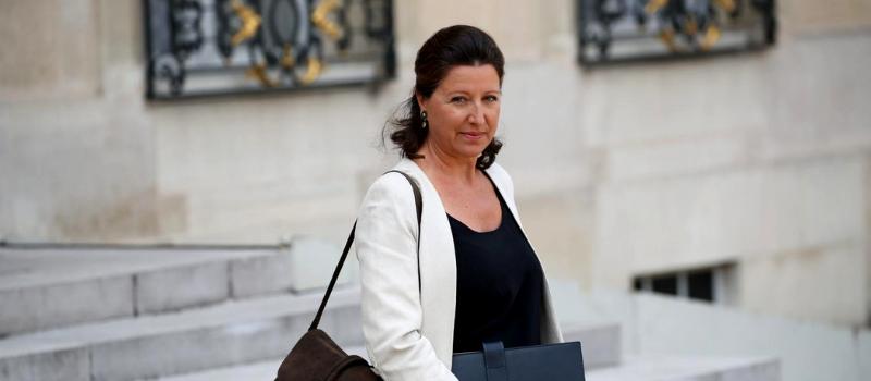 Urgences : Agnès Buyzin reçoit les acteurs du secteur @ Ministère des Solidarités et de la Santé | Paris | Île-de-France | France
