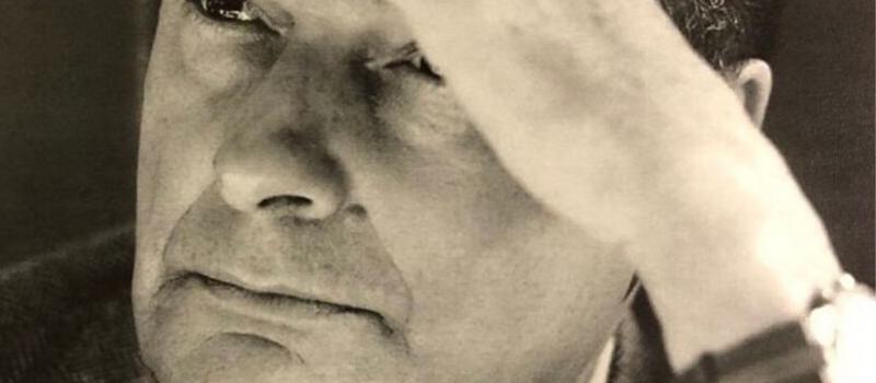 Hommage, cérémonies, obsèques... Ce qui est prévu pour rendre hommage à Jacques Chirac @ Paris | Paris | Île-de-France | France