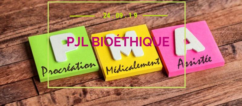 Examen à l'Assemblée du projet de loi bioéthique : semaine 1 @ Assemblée nationale | Paris | Île-de-France | France