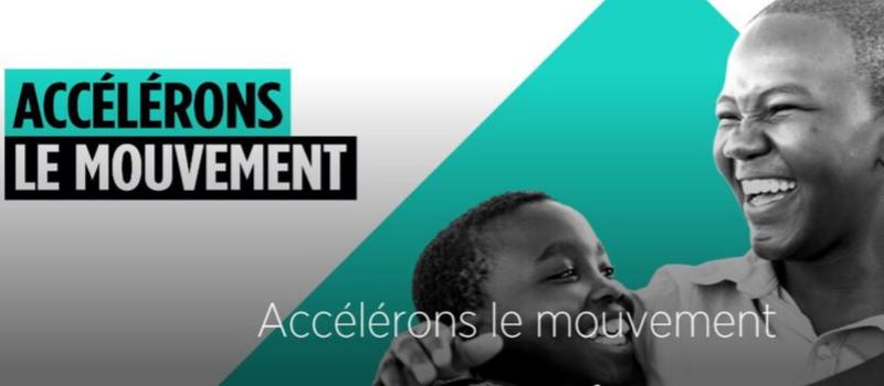 Emmanuel Macron à Lyon pour la 6ème Conférence de Reconstitution des ressources du Fonds mondial de lutte contre le sida, la tuberculose et le paludisme @ Lyon | Lyon | Auvergne-Rhône-Alpes | France