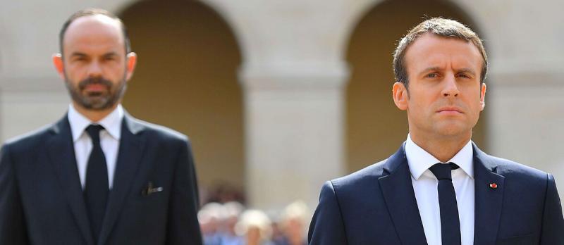 Réforme des retraites : le calendrier chargé de la semaine @ France | France
