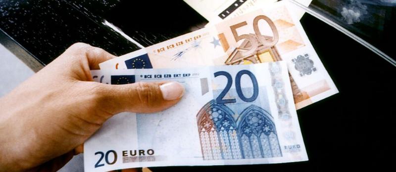 La CGT Banque appelle au blocage de deux centres de gestion de billets @ Ile de France et Hauts-de-France | France