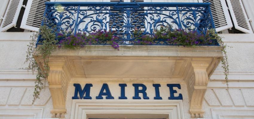 Examen à l'Assemblée du projet de loi reportant le 2ème tour des municipales @ Assemblée nationale | Paris | Île-de-France | France
