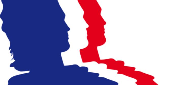 Le parlement convoqué en session extraordinaire @ Assemblée nationale- Sénat   Paris   Île-de-France   France