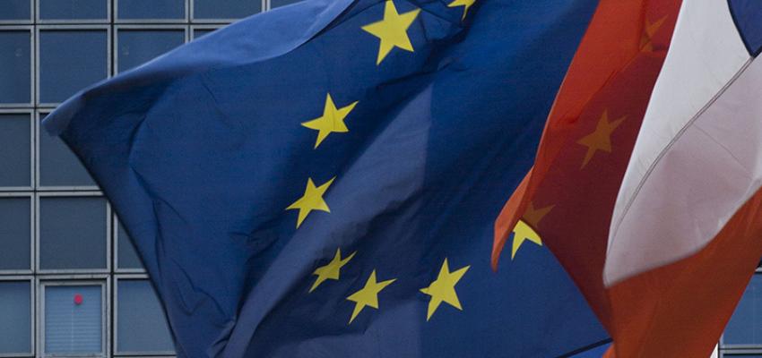 Covid-19 : annonce par l'UE de nouveaux dispositifs de coordination @ Commission européenne | Bruxelles | Bruxelles | Belgique