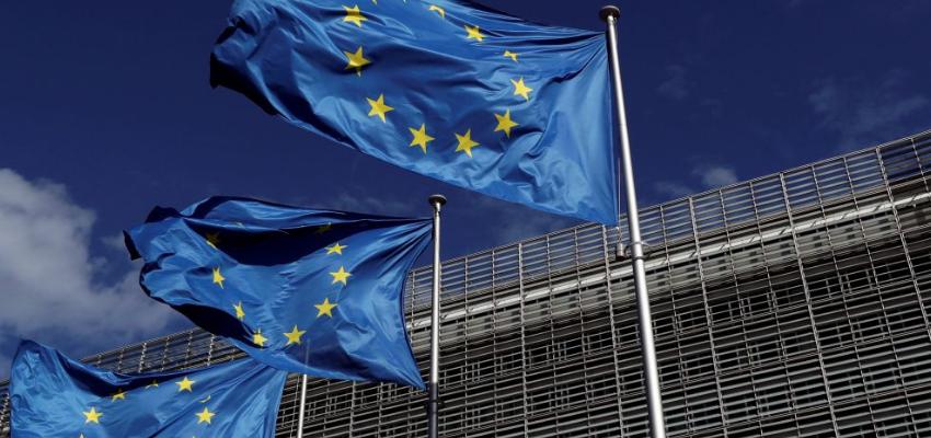 Sommet européen en visioconférence @ Europe | 0