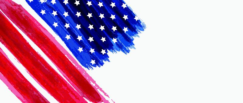 États-Unis : second tour des élections sénatoriales en Georgie @ Etat de Georgie | Géorgie | États-Unis