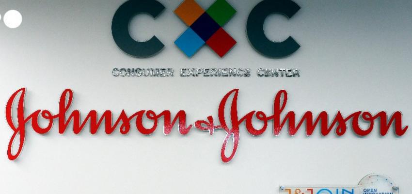 L'EMA rend son avis sur le vaccin Johnson & Johnson @ Amsterdam   Amsterdam   Hollande-Septentrionale   Pays-Bas