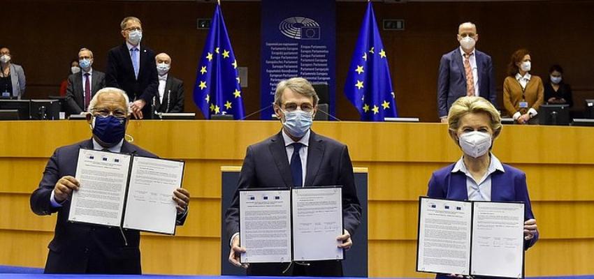 Réunion du comité exécutif sur l'avenir de l'Europe @ Bruxelles | Bruxelles | Bruxelles | Belgique