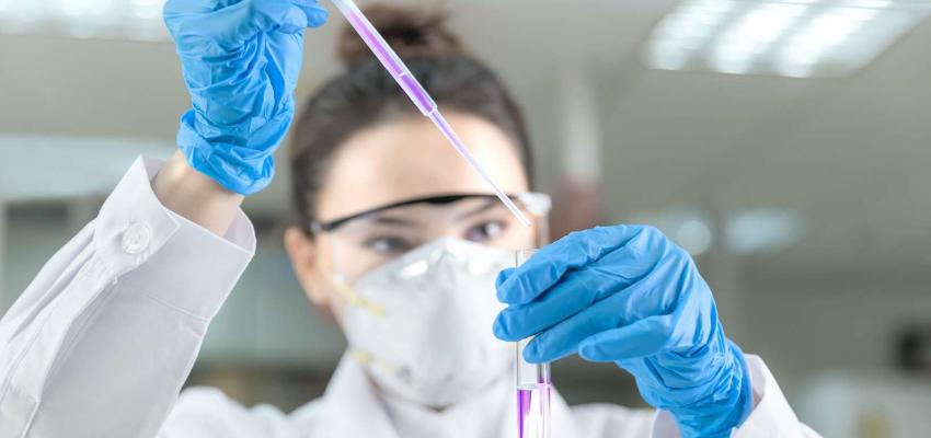 Grève des techniciens des laboratoires de biologie médicale @ France | France