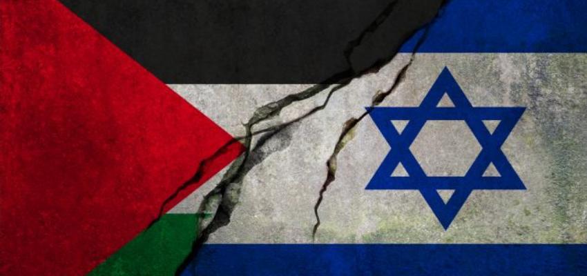 Conflit israélo-palestinien: réunion d'urgence des ministres des Affaires étrangères de l'UE @ Virtuel | Austin | Texas | États-Unis