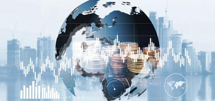 Sommet international sur le financement des économies africaines