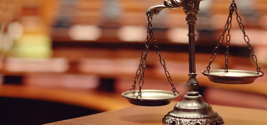 La réforme de la justice arrive à l'Assemblée nationale @ Assemblée nationale | Paris | Île-de-France | France