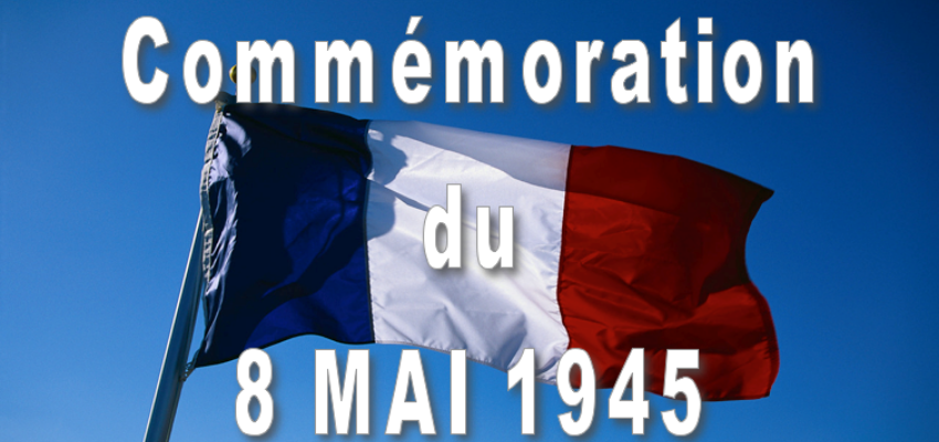 Cérémonies du 76e anniversaire de la victoire du 8 mai 1945 @ Place de l'Etoile | Paris | Île-de-France | France