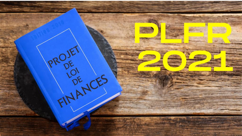 Examen du PLFR 2021 à l'Assemblée @ Assemblée nationale   Paris   Île-de-France   France