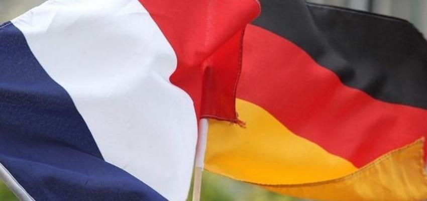 Jean Castex  auditionné avec Angela Merkel par l'Assemblée parlementaire franco-allemande @ Assemblée parlementaire franco-allemande   Paris   Île-de-France   France