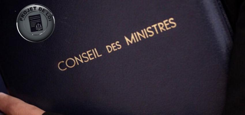 L'avant-projet de loi sur l'obligation vaccinale et le pass sanitaire généralisé en Conseil des ministres @ Palais de l'Elysée | Paris | Île-de-France | France