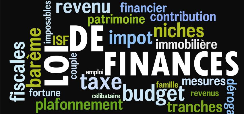 PLF 2022 : examen en 1ère lecture à l'Assemblée nationale @ Assemblée nationale   Paris   Île-de-France   France